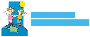 Logo_Asocreemos_Footer